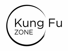 Kung Fu Zone